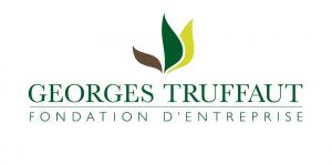 Fondation d'entreprise Georges Truffaud