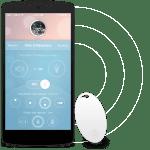 Objets connectés : présentation de Gablys un objet connecté innovant équipé du mode « communautaire rémunéré »