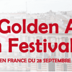 Du 28 septembre au 3 octobre : 4ème édition du Golden Age Gym Festival à Toulouse !