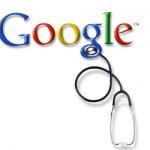 Google investit dans la santé connectée