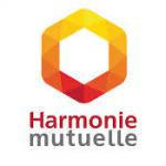Harmonie Mutuelle propose des solutions de e-santé à ses souscripteurs
