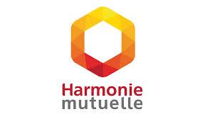 Harmonie Mutuelle Une
