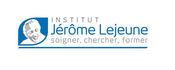Institut Jérôme Lejeune