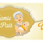Un site internet français propose un service de Mamie au pair