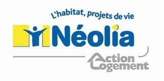 Neolia