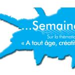 Semaine Bleue 2014 : Un Flash Mob organisé le 17 octobre à Troyes