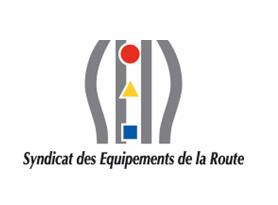 Syndicat des Equipements de la Route