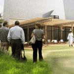 Vacances Répit Familles : un village vacances pour accueillir les aidants et leurs proches aidés