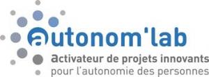 autonom-lab-logo