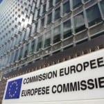 La Commission Européenne adopte un rapport sur l'Année européenne du vieillissement actif et de la solidarité intergénérationnelle 2012