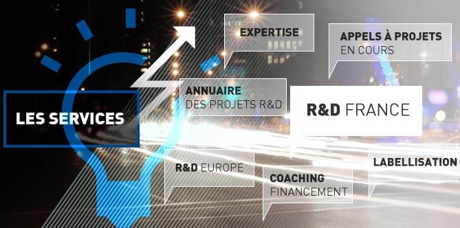 entete_RD_services_france