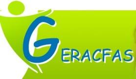 geracfas