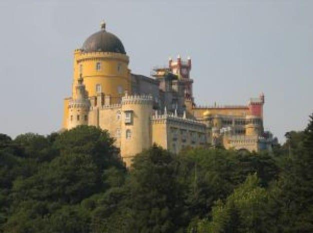 lisbonne--portugal_2608184