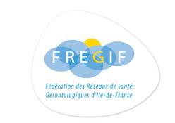 logo FREGIF
