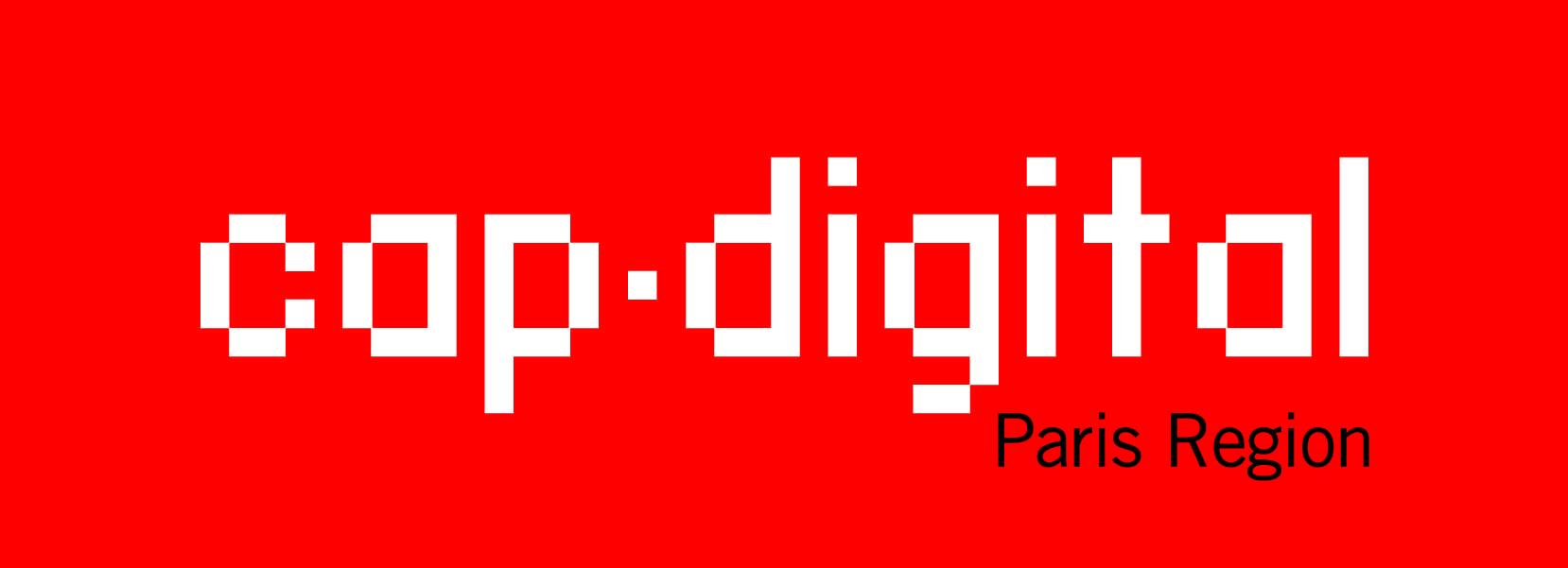 logo_Cap_Digital_JPG_HD_CMJN
