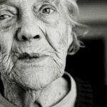 Alzheimer : un plan d'actions en faveur des malades et de leurs proches