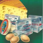 Alimentation des seniors : des produits laitiers pour lutter contre les pertes musculaires