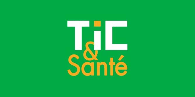 tic-sante-site