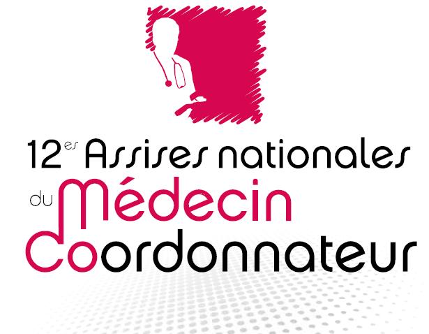 12z assises nationales du medecin Coordinateur
