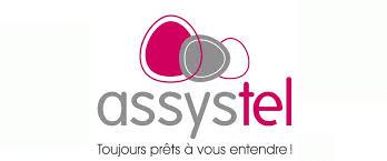 Assystel-logo-Une