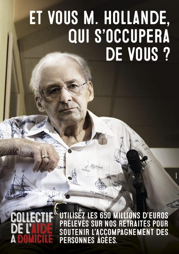 CADOM_Hollande 72dpi