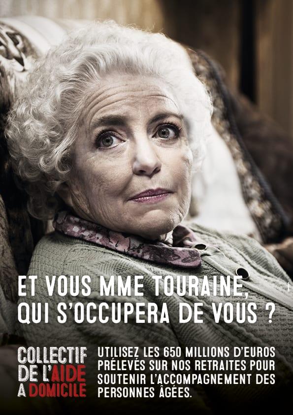 CADOM_Touraine 72dpi