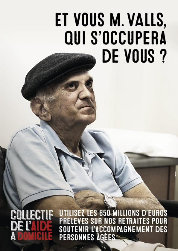 CADOM_Valls 72dpi