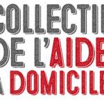 Collectif d'Aide à domicile : «Où sont passés les 650 millions d'euros prélevés sur les retraites ?»