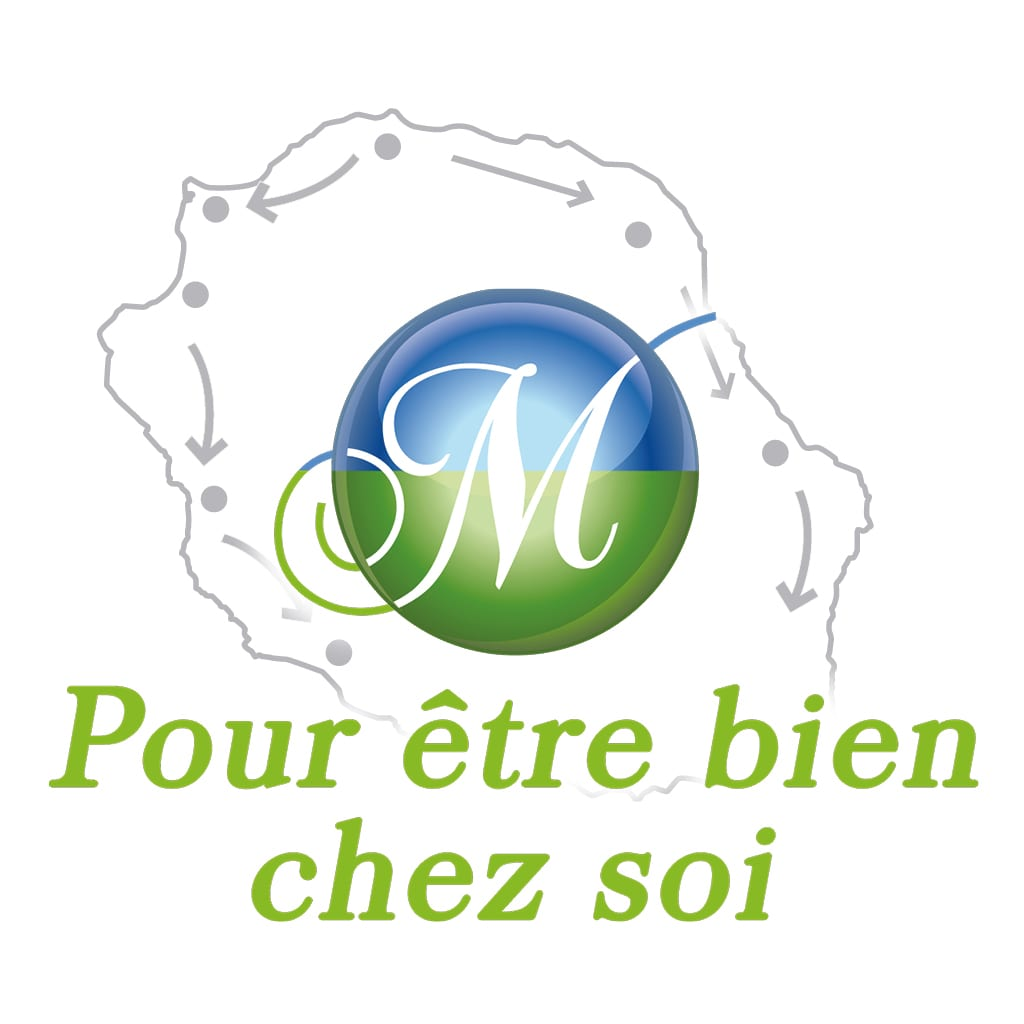 Logo_Serenissimo2_RESEAU_SOLUTIONS_SENIORS