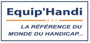 Equip Handi