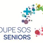 Groupe SOS Seniors : finale du concours culinaire «Silver Fourchette» le 6 novembre