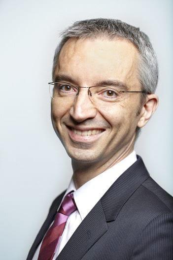 Hervé meunier