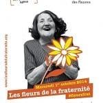 Opération «Les fleurs de la fraternité» pour la Journée internationale des personnes âgées