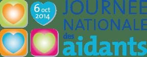 logo-JNA-2014