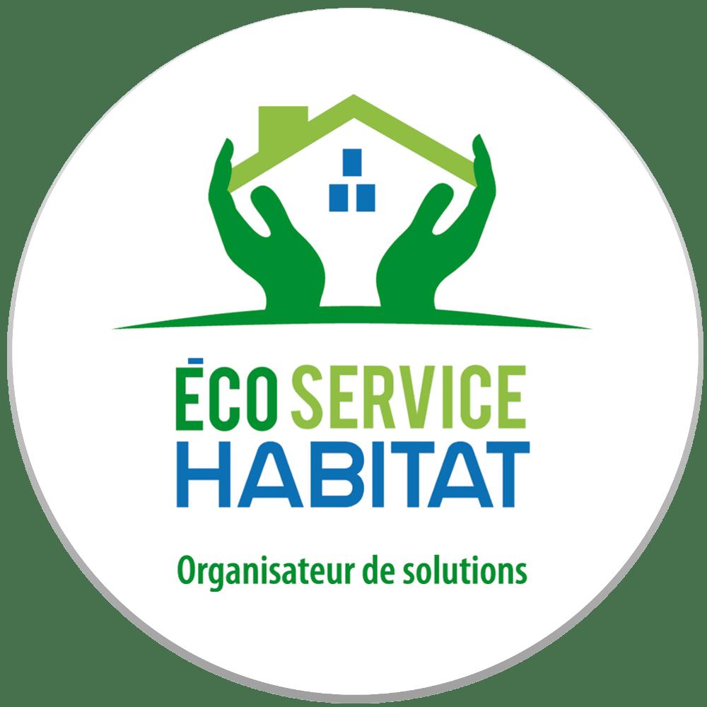 logo-eco-service-habitat-rond
