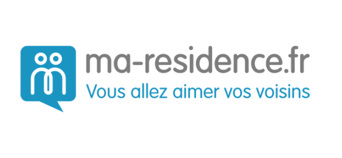 ma-residence logo