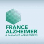 Plan Alzheimer 2014-2019 : l'association France Alzheimer réagit