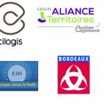 Un 1er Colloque européen « Silver Economie & Habitat » à Bordeaux placé sous le signe de la coopération