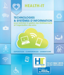 Health-IT