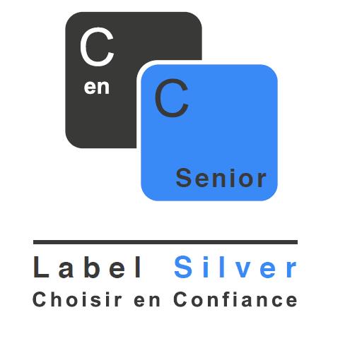 Logo_Choisir_En_Confiance