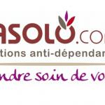 PASOLO.com ambitionne de devenir «la plateforme anti-dépendance» grâce à une levée de fonds de 300 000 euros