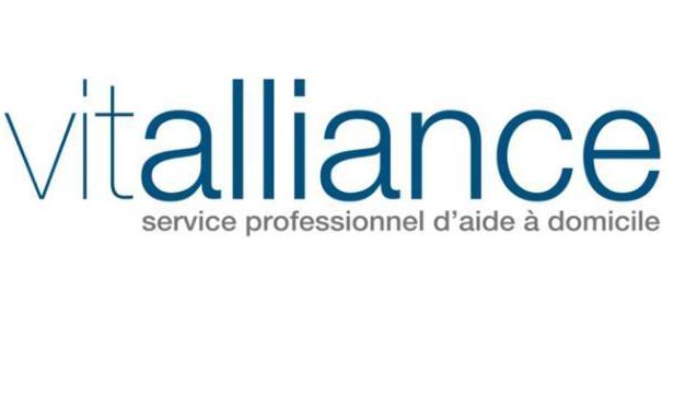 Vitalliance-logo