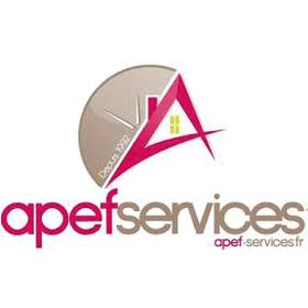 Apef Services, Services à la personne