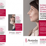 Isolement chez les seniors : Astrée lance une campagne de sensibilisation à l'accompagnement et l'écoute