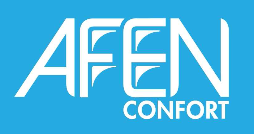 Afen Confort