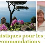 Boa Lingua : des séjours linguistiques adaptés aux 50 ans et plus