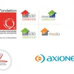 les services de la Fondation Caisses d'Epargne pour la solidarité ont rencontré les sociétés Corrèze Téléassistance et Domo Creuse Assistance