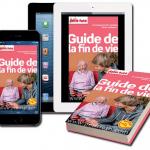 Le Petit Futé publie le Guide de la fin de vie