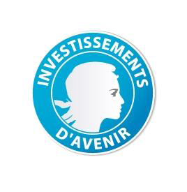 Investissement d'avenir label
