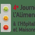 4e édition de la Journée de l'Alimentation à l'Hôpital, en EHPAD et en maisons de retraite le 16 juin 2015
